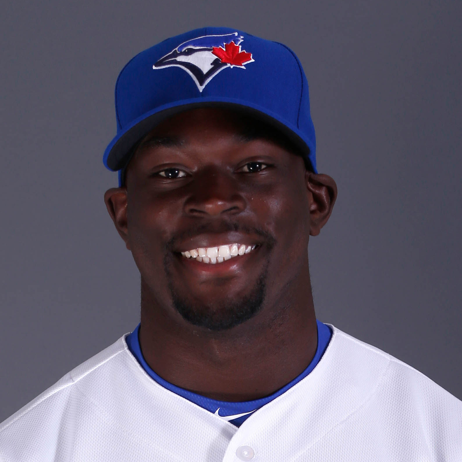 MLB: Toronto Blue Jays-Spring Training Media Day