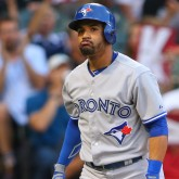 MLB: Toronto Blue Jays at Chicago White Sox