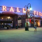 Raley_Field