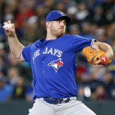 Joe Biagini Fatigue
