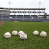 Minor-League-Baseballs