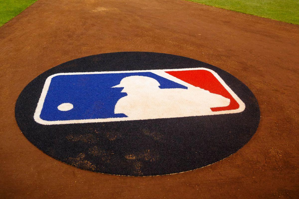MLB USA TODAY