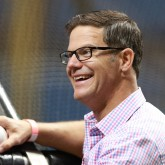 Ross Atkins Trade Deadline