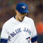 Aaron Sanchez disappointment rebound bounce back