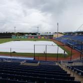 Minor League Park