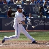 Josh Donaldson Extension Blue Jays