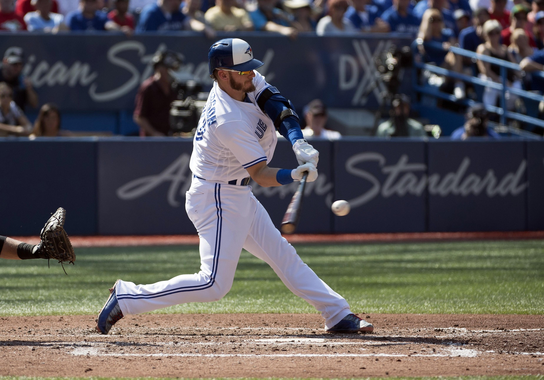 Josh-donaldson-extension-blue-jays