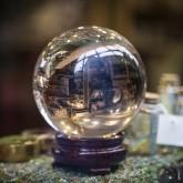 crystal-ball-14781928157ne